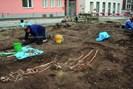 foto: stadtarchäologie wien