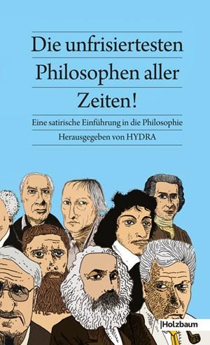 Was Machen Philosophen