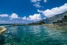 foto: turismo canarias s.a.