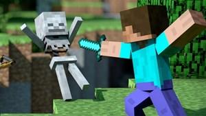Minecraft Zugangsdaten Von Spielern Kompromittiert - Minecraft im netz spielen