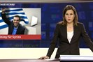 foto: srf mediathek screenshot
