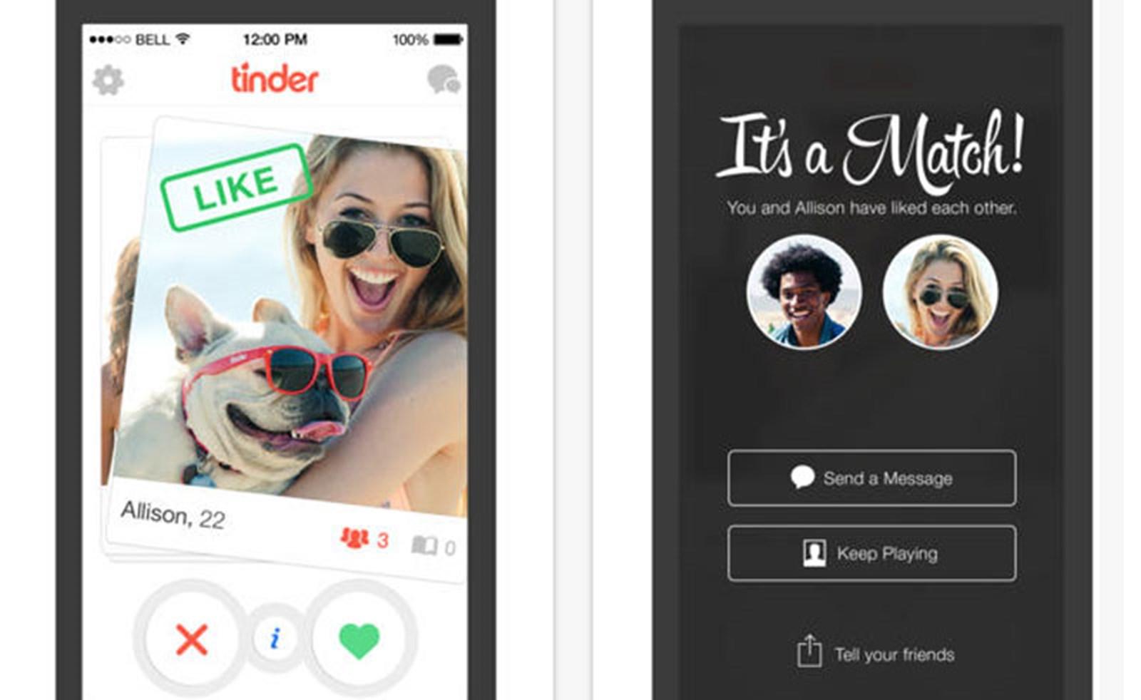 Dating-apps im libanon verwendet