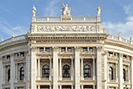 foto: www.burgtheater.at