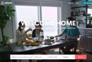 grafik: airbnb