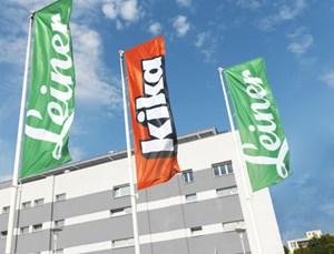 Kika Leiner Verkaufen Kunftig Auch Tablets Und Smartphones Online