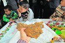 foto: chinanews