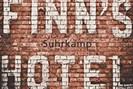cover: suhrkamp