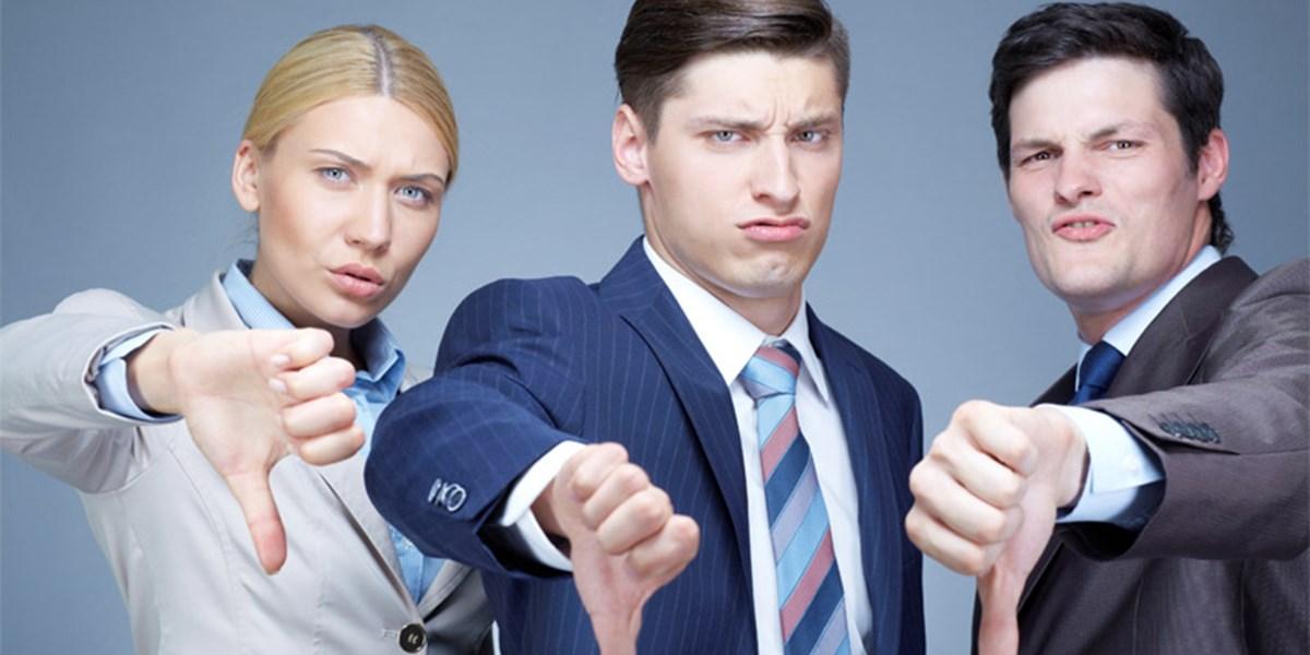 warum bewerbungen aussortiert werden bewerbung derstandardat karriere - Extrem Schon Bewerben