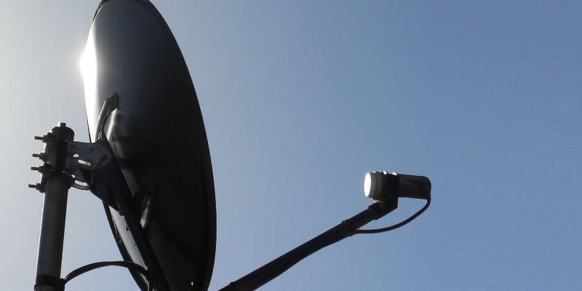 bis 22 mbit s a1 bietet internet per satellit an. Black Bedroom Furniture Sets. Home Design Ideas