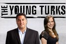 foto: the young turks