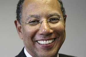 "Dean Baquet erklärt die digitale Strategie der ""New York Times""."