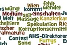 foto: wordle.net
