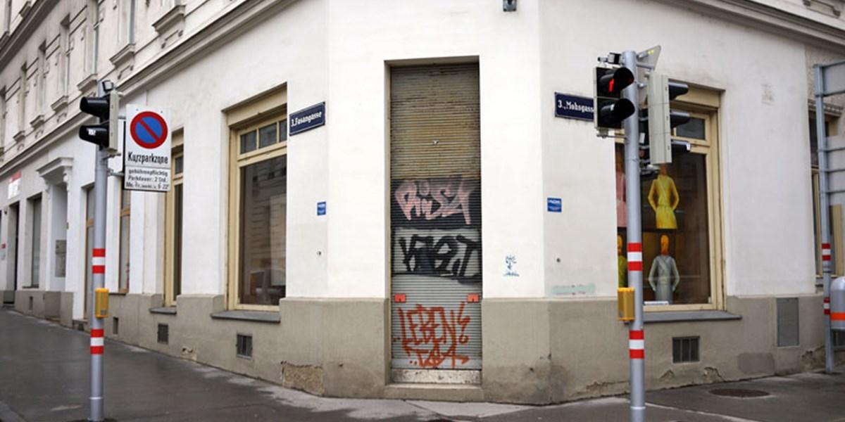 Kostenlose Singlebrse fr Wien - Wiener Singles