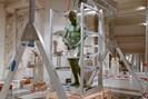 foto: khm-museumsverband