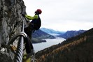 foto: alpenvereinaktiv.com