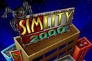 foto: simcity 2000