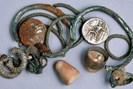 foto: clara amit/israel antiquities authority