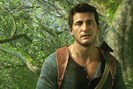 foto: uncharted 4: a thief's end