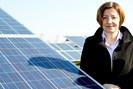 foto: wien energie/preiss