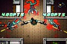foto: hotline miami 2: wrong number