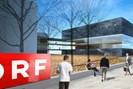foto: orf/riepl kaufmann bammer architektur gbr