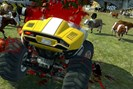 screenshot: carmageddon: reincarnation