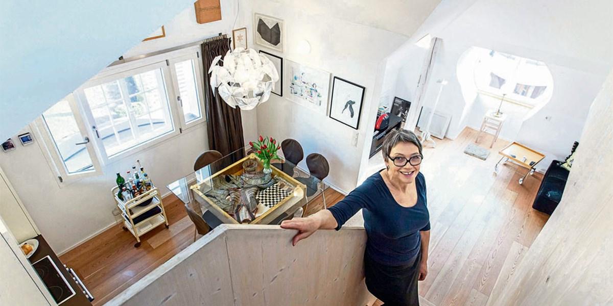 am liebsten w rde ich alle m bel selbst machen. Black Bedroom Furniture Sets. Home Design Ideas