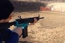 foto: screenshot/printed firearms