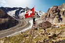 foto: schweiz tourismus / studio babylon