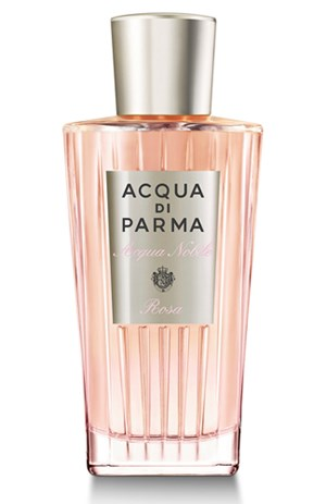Acqua di Parma, Acqua Nobile Rosa, 75 ml, € 99,-