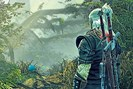 foto: the witcher 2/montage: der standard