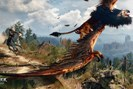 bild: the witcher 3: wild hunt