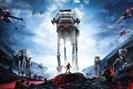 foto: star wars: battlefront