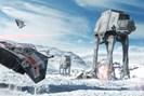 foto: star wars battlefront
