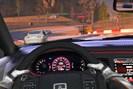 foto: gt racing 2