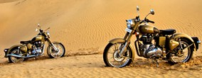 foto: royal enfield