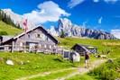 foto: salzbugerland tourismus