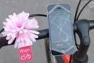 foto: bike citizens