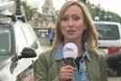 foto: servus tv/screenshot
