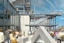foto: renzo piano building workshop, architects in collaboration with cooper robertson (new york)