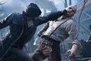bild: assassin's creed syndicate