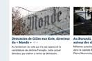 foto: lemonde.fr screenshot