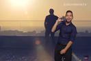 screenshot: eurovision.tv