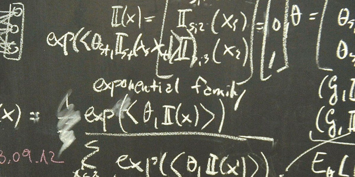 Niedlich Math Fakten Beurteilung Zeitgenössisch - Mathematik ...