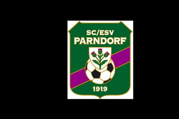 Parndorf pfeift aufs Nationalstadion   volunteeralert.com