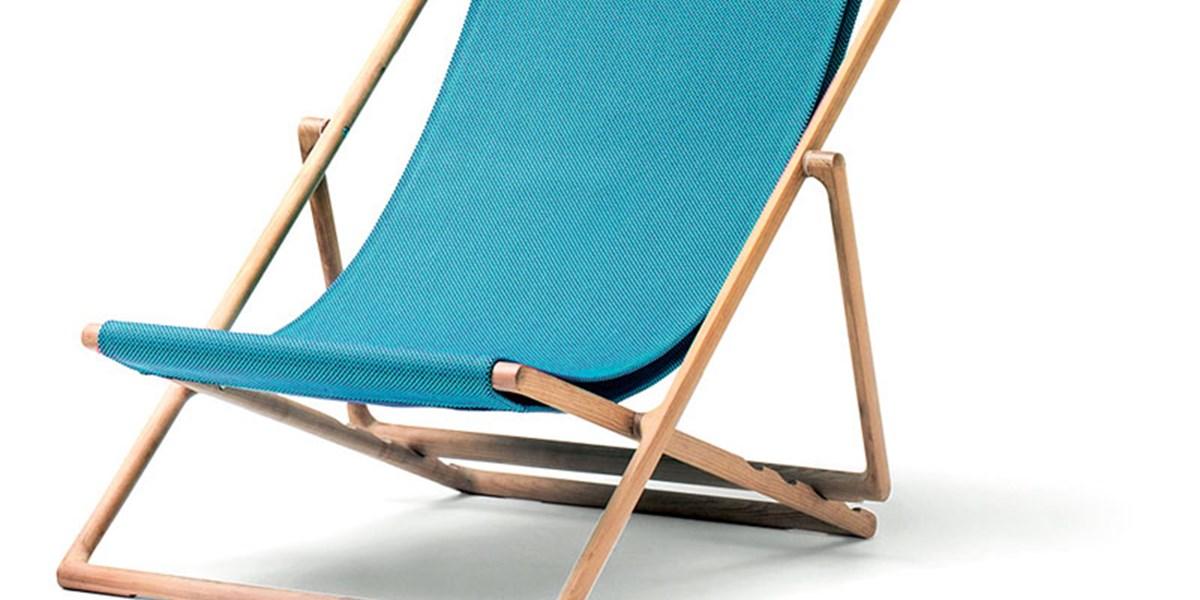 Tolle Draht Stühle Fehlen Galerie - Elektrische ...