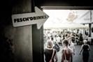 foto: feschmarkt/arno ebner
