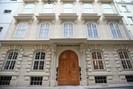 foto: österreichische nationalbibliothek/apa-fotoservice/hinterramskogler