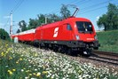 foto:  rail cargo austria