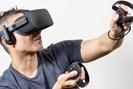 bild: oculus rift
